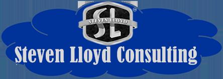 Steven Lloyd